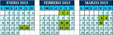 Calendario_CAC