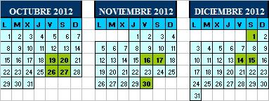 Calendario_CCC