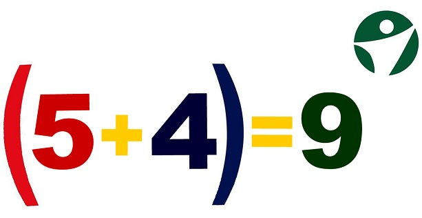 logo54.psd_2_copia