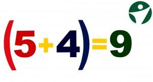 logo5+4.psd_2