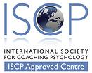 ISCP Aproved centre