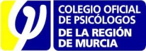 COP Murcia