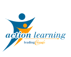 actionlearning