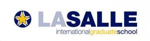 logo-La Salle