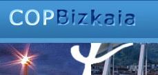 logo Vizcaya