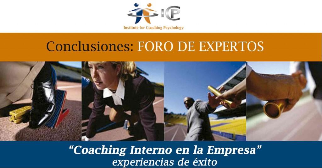 000000conclusiones-coaching-8-enero-2015