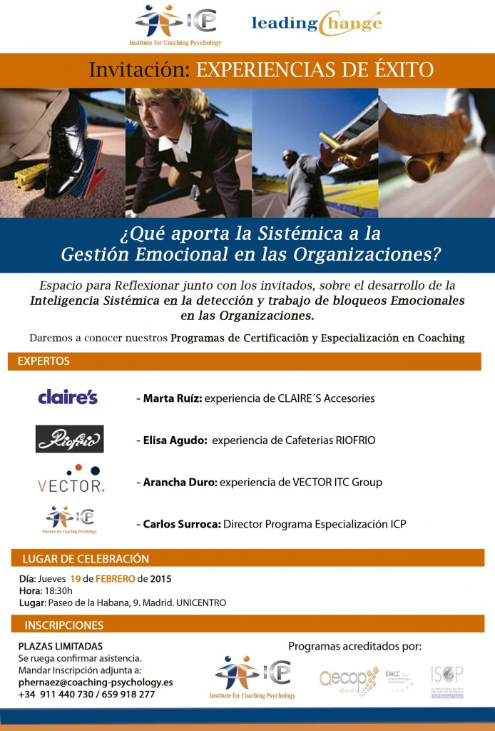 111111500-3-invitacion-coaching