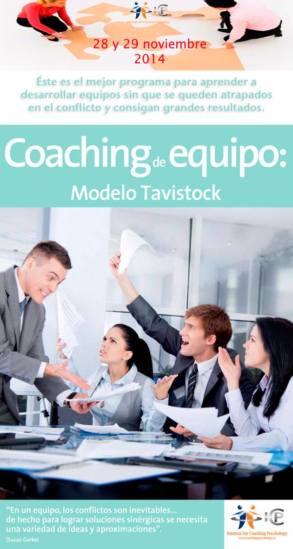 407_03_coaching-equipo-banner