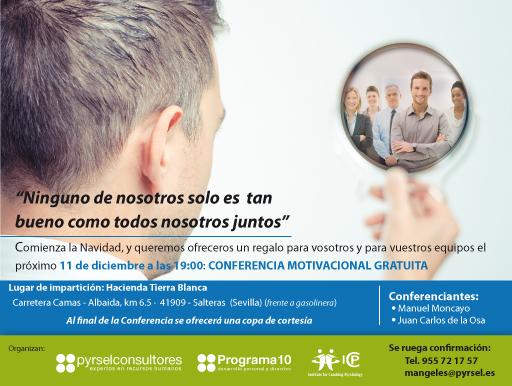 conferencia dia11