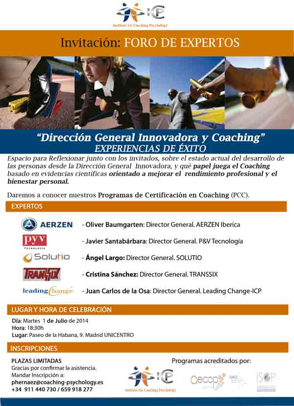 invitacion-coaching-1-julio-2014-600x829