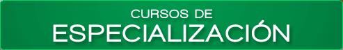 cursos-especializacion-bot