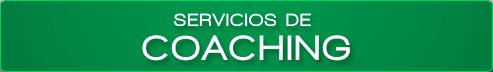 servicios-coaching-bot