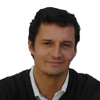 Luis Amor