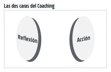 Mi reflexión sobre el coaching: F. Calderón