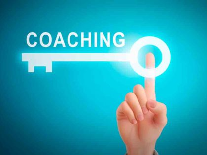 """""""El Coaching y las Competencias Avanzadas"""": J.L. Ramón"""